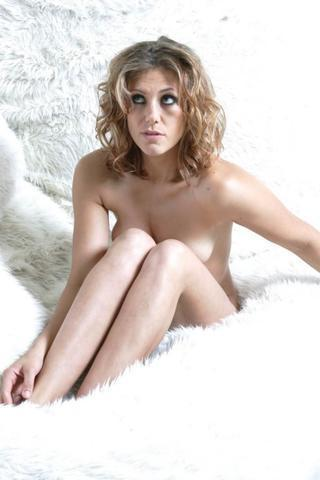 Naked Jenna Lewis picture