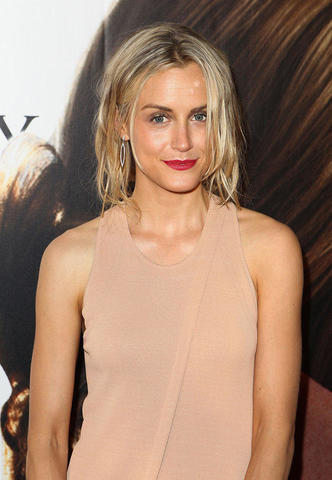 Sexy Taylor Schilling foto HD