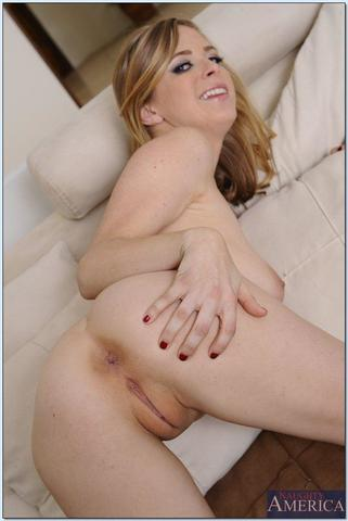 models Penny Pax 25 years Without slip photography in the club