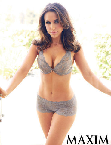 celebritie Katy Mixon 23 years erogenous photos in public