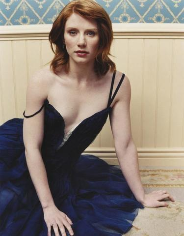 Sexy Bryce Dallas Howard picture HD