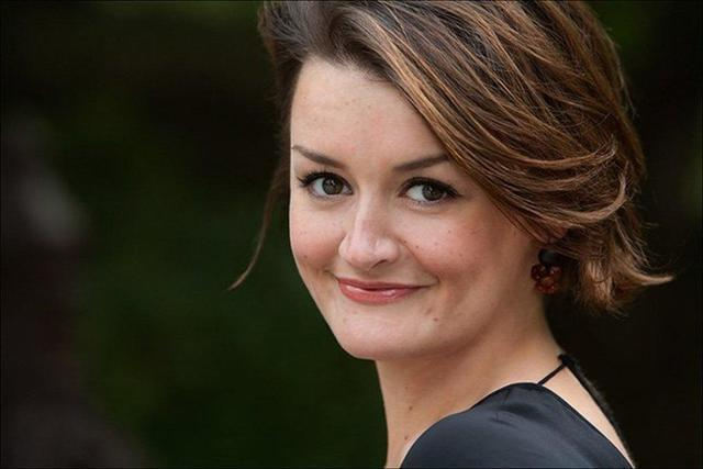actress Alison Wright 18 years in one's birthday suit photos in the club