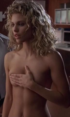 actress AnnaLynne McCord 2015 Without swimming suit photos in public