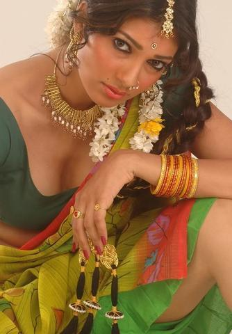 Hot photo Yukta Mookhey tits