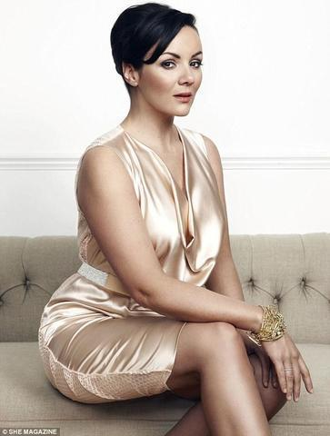 actress Martine McCutcheon 21 years in the buff photoshoot home