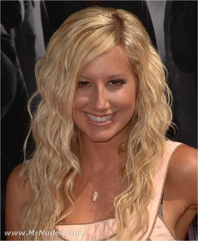 Sexy Jennifer Tisdale art High Definition