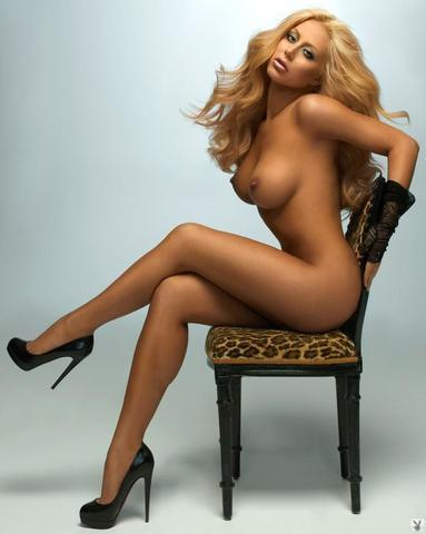 models Aubrey O'Day 23 years teat foto home