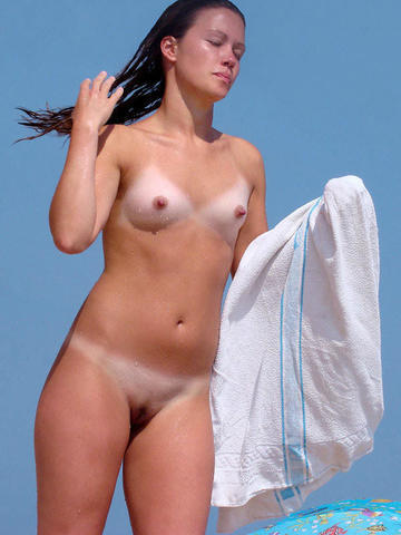 Virginie Legeay nude picture