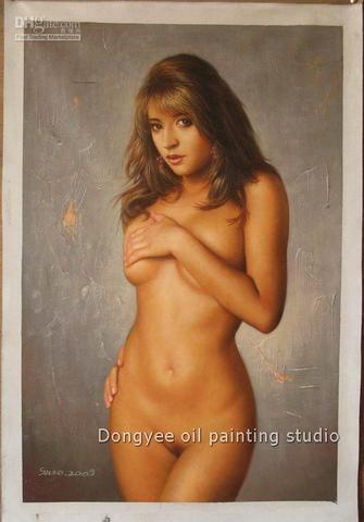 models Charlene McKenna young private art in the club