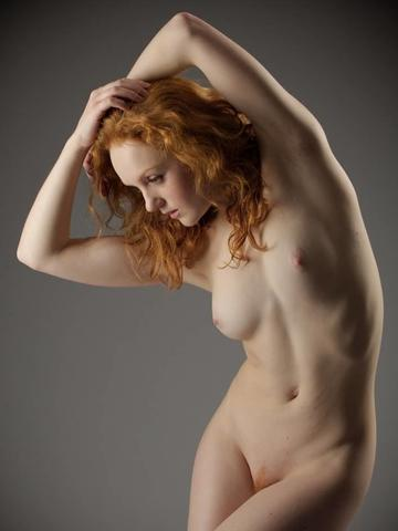 Hot photos Lily Cole tits
