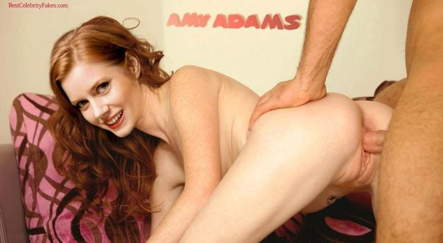 models Amy Adams 23 years nudity image home