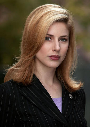 celebritie Diane Neal young sky-clad photo in the club