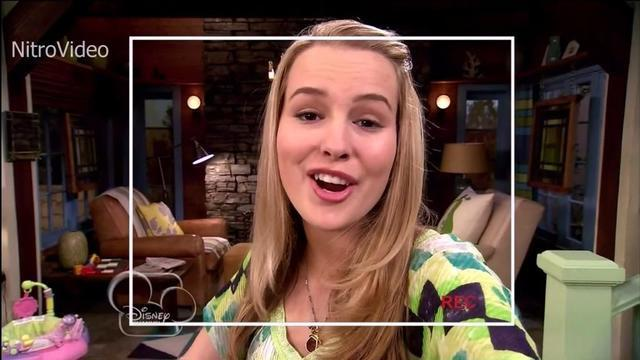models Bridgit Mendler 24 years flirtatious picture home
