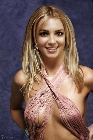 actress Britney Spears 2015 private pics beach