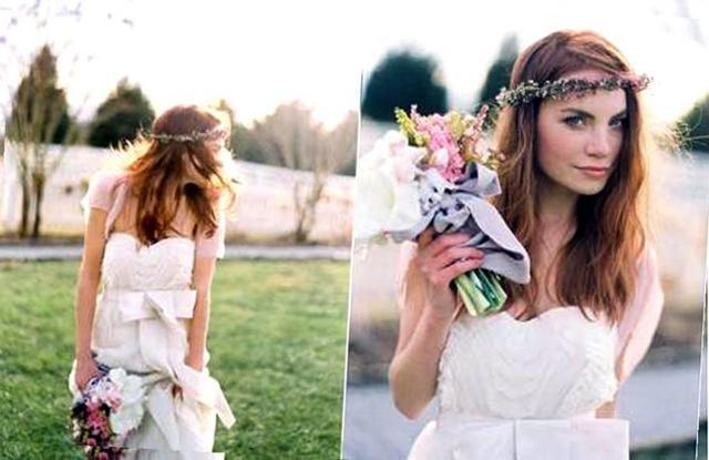 models Carmina Villaroel 18 years unexpurgated photoshoot beach