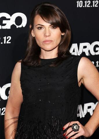 actress Clea DuVall young pussy photography home