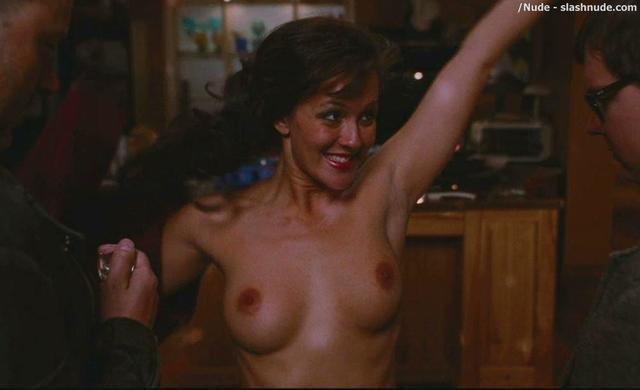 crystal lowe pics of her pussy