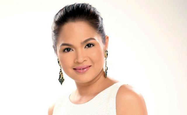 celebritie Judy Ann Santos 23 years drawn photography home