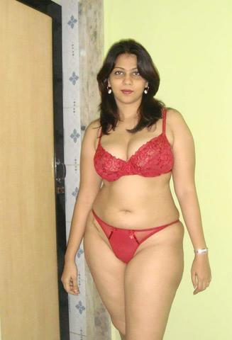 actress Sujata Day 19 years unclothed photo beach