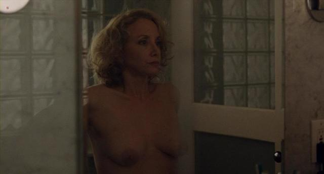Anna Margaret topless image