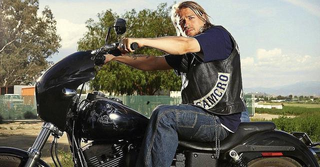 Naked Sarah Dampf photography