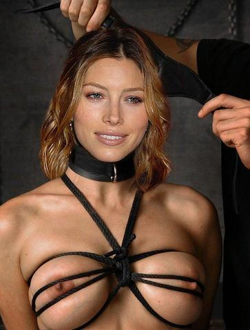 actress Jessica Biel 19 years unmasked photo in public