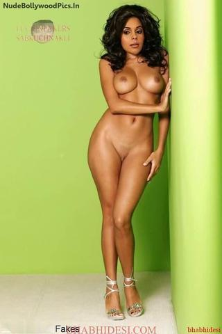 Naked Mallika Sherawat photography