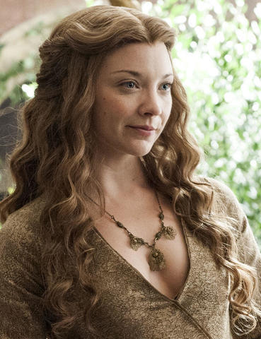 models Sarah Dampf 25 years Uncensored image beach