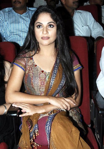 Sexy Gracy Singh photography High Definition