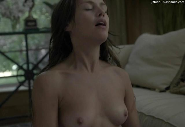 celebritie Hannah Wood 20 years obscene pics home