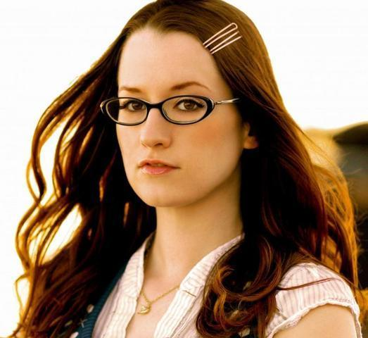 models Ingrid Michaelson 24 years libidinous photography home