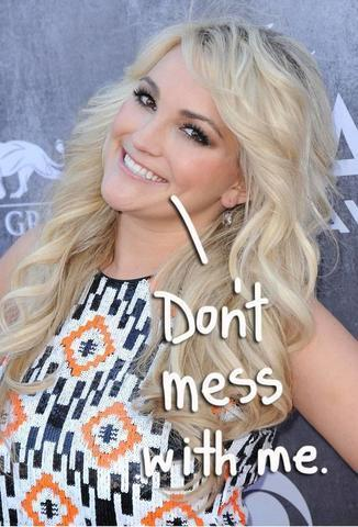models Jamie Lynn Spears 18 years provocative art in the club