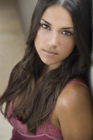 actress Jana Kramer 18 years unmasked picture home