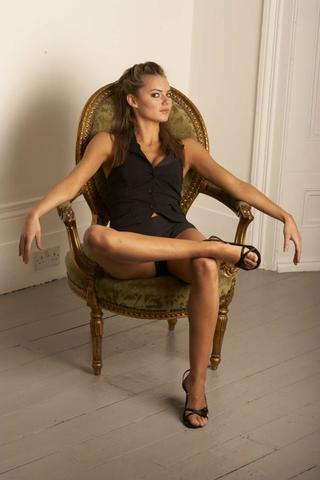 models Kara Tointon 2015 ass art in the club
