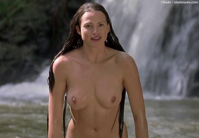 Naked Kate Groombridge pics