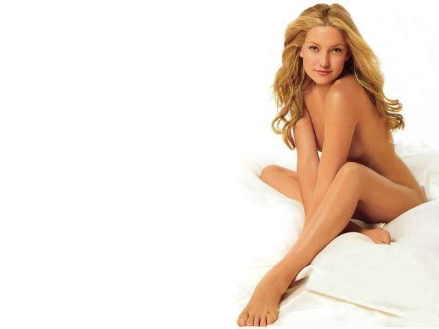 actress Kate Hudson 2015 erogenous picture in public