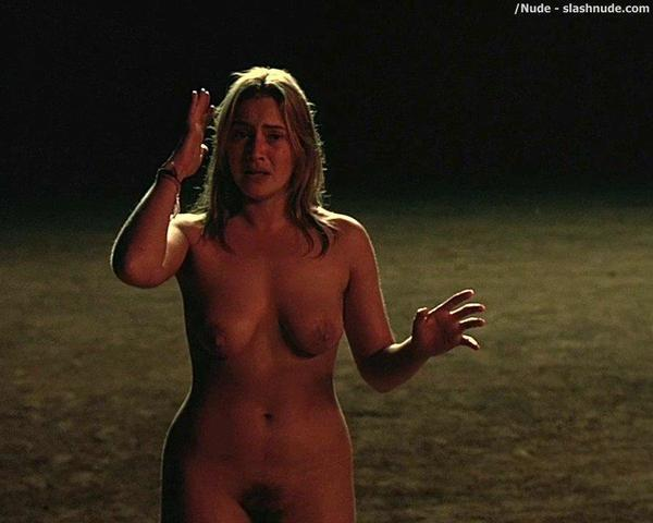 Vanessa Smoke Nude Photos - Hot Leaked Naked Pics of ...