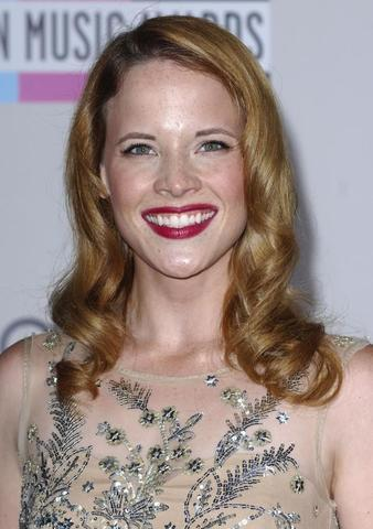 celebritie Katie Leclerc 18 years in one's birthday suit photos home