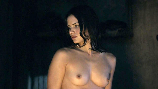 models Katrina Law 18 years nudity picture beach