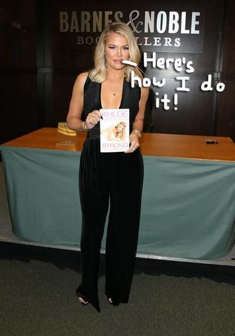 celebritie Gennifer Hutchison 21 years indelicate photos home