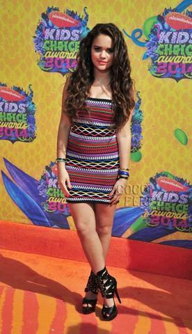 models Madison Pettis 2015 drawn picture home