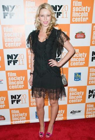 actress Kiera Chaplin 2015 barefaced pics in the club
