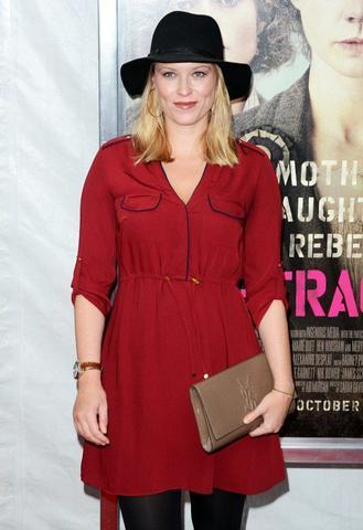 models Kiera Chaplin 23 years breasts image home
