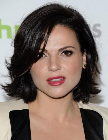 celebritie Lana Parrilla 18 years k-naked photoshoot beach