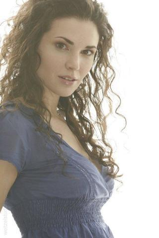 Sexy Laura Mennell photography High Quality