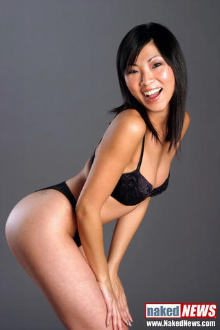 Sexy Michelle Kwan image High Quality