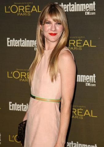 celebritie Lily Rabe 18 years mammilla snapshot home