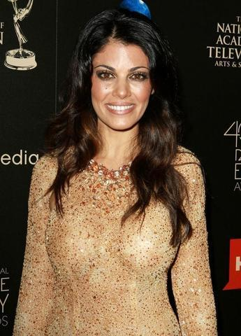models Lindsay Hartley 24 years impassioned art in public