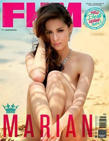 actress Pia Manalo 21 years Hottest photography beach