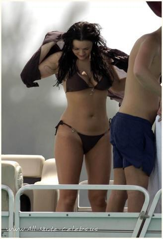 Sexy Martine McCutcheon photography High Definition